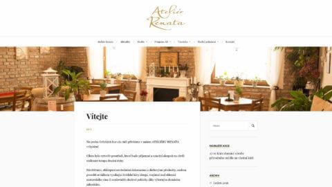 www.atelier-renata.cz