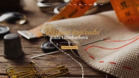 www.krejcovstviLL.cz